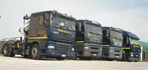 Trattore Stradale Scania - Cerca Macchine E Moto In Vendita In
